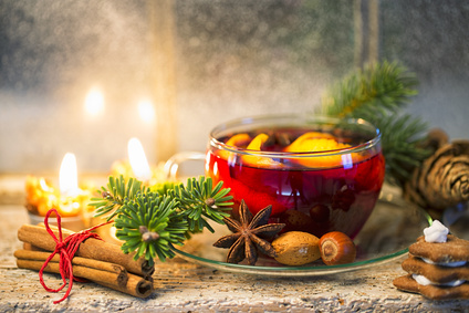 Bild zu Schöne Adventszeit